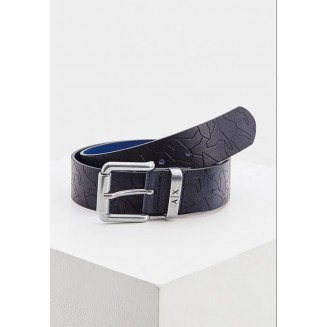 Ремень ArmaniExchange  951245-0A813-00134 blue