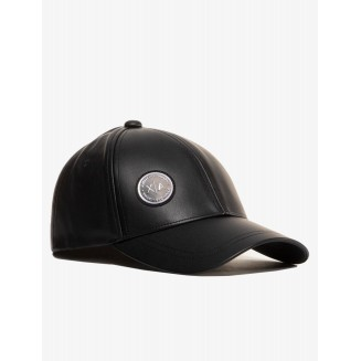 Бейсболка ArmaniExchange 954047-0A782-00020  Black