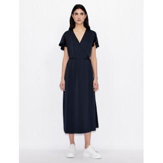 Платье Armani Exchange 3KYA17 YNJ3Z 1593