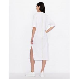 Платье Armani Exchange 3KYA80 YJ9MZ 1000
