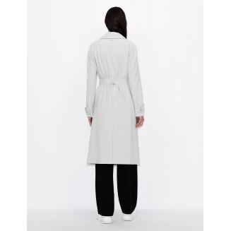 Пальто Armani Exchange 3KYL10 YNGXZ 1900