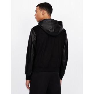 Куртка Armani Exchange 3KZB03 ZE1AZ 1200