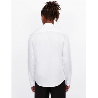 Рубашка Armani Exchange 3KZC06 ZNAUZ 1100