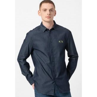 Рубашка Armani Exchange 3KZC07 Z1ERZ 0204