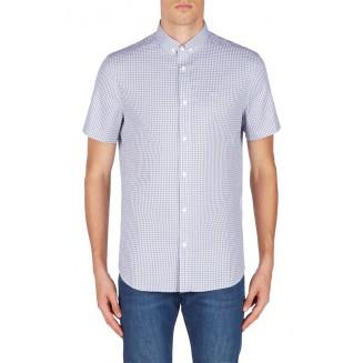 Рубашка Armani Exchange 3KZC27 ZNJRZ 5515
