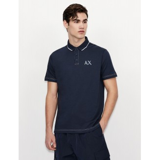 Рубашка Armani Exchange 3KZFAG ZJ5LZ 1209