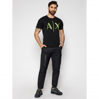 Брюки  Armani Exchange 3KZP03 ZNJ8Z 1200