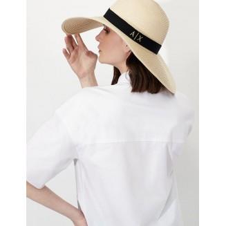 Шляпа Armani Exchange 944153 1P153 00014