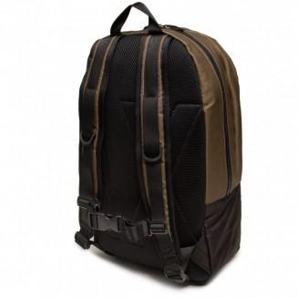 Рюкзак Armani Exchange 952342 1P054 00187