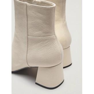 Ботинки Penny Black