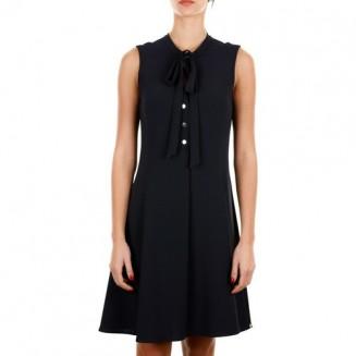 Платье Penny Black