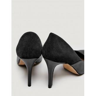 Туфли Penny Black