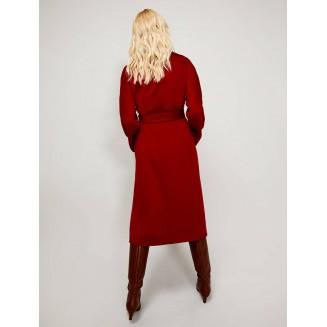 Пальто Penny Black 20140321-FILZA