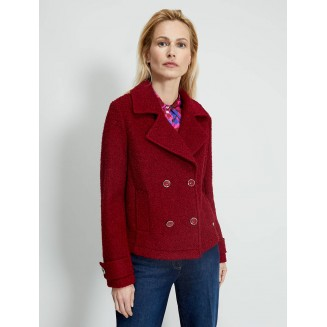 Пальто Penny Black 39040221-MASSIMO