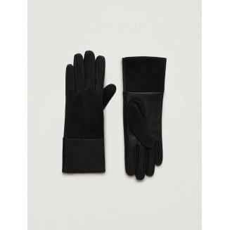 Перчатки Penny Black 55640121-PROFONDO