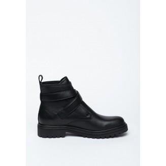 Ботинки М Versace   E0YZAS0271563899