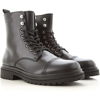 Ботинки М Versace   E0YZAS0671387899