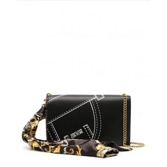 Кошелек Versace Jeans Couture
