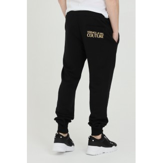 Брюки Versace Jeans Couture