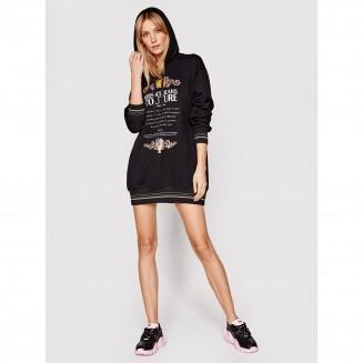 Свитшот Versace Jeans Couture