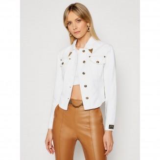 Куртка джинсовая VersaceJeansCouture C0HWA90I-HRC4N-003