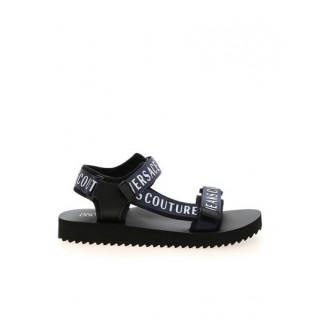 Босоножки VersaceJeansCouture E0YWASY1-71937-239