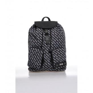 Рюкзак VersaceJeansCouture E1YWAB57-71894-MI9