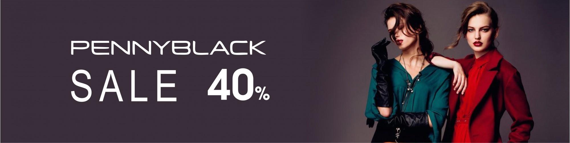 pennyblack 40