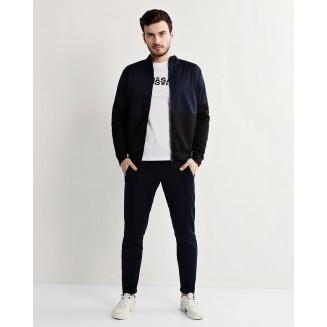 Бомбер Trussardi Jeans