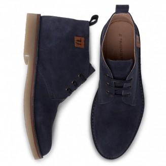 Туфли Trussardi Jeans