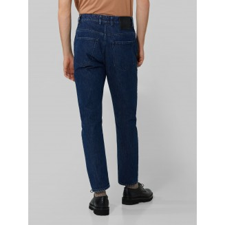 Джинсы Trussardi Jeans 52J00033/1T004402/U290