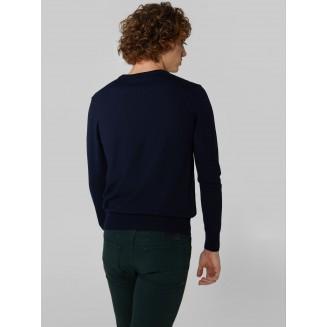 Свитер Trussardi Jeans