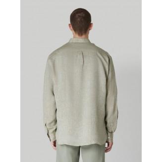 Рубашка TrussardiJeans 52C00154G260