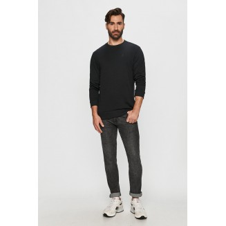 Свитшот Trussardi Jeans