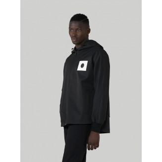 Куртка TrussardiJeans 52S00518 1T004777 K299