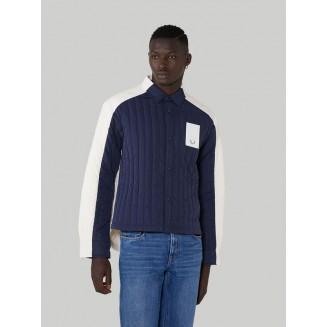 Пальто TrussardiJeans 52S00524U290