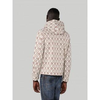 Куртка TrussardiJeans 52S00544 1T005044 W797