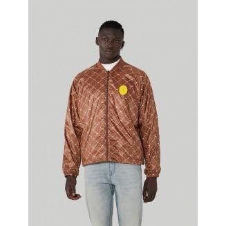 Куртка TrussardiJeans 52S00580 1T005232 B731