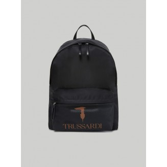 Рюкзак TrussardiJeans 71B00237 9Y099997 K299