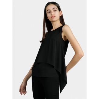 Блузка Trussardi Jeans 56С00294/1Т002799/K299