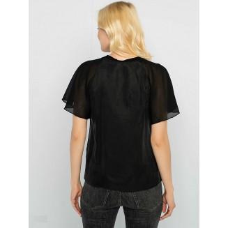 Блузка Trussardi Jeans 56С0026 /1T003540/K299