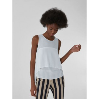 Блузка Trussardi Jeans 56С00294/1Т002799/W001