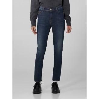 Джинсы Trussardi Jeans 56J00005/1T004368/С021