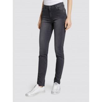 Джинсы Trussardi Jeans 56J00005/1T004368/E215