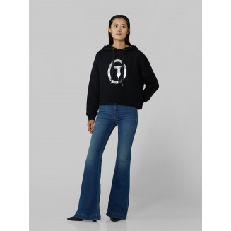 Джинсы Trussardi Jeans 56J00123/1T004371/U255