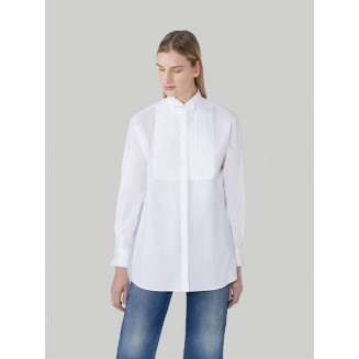 Рубашка Trussardi Jeans