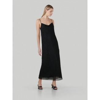 Платье Trussardi Jeans