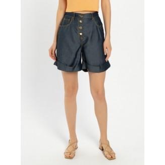 Шорты Trussardi Jeans