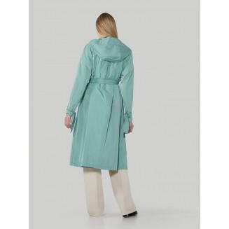 Пальто TrussardiJeans 56S00579 1T004793 G217