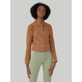 Пальто TrussardiJeans 56S00600